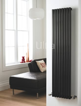 Radiators & Towel Warmers