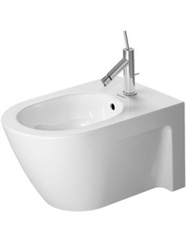Sheths Bathrooms - WC Suites and Bidets