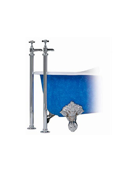 sheths bathrooms shower door uk showers uk bathroom showers bathroom accessories bathroom fittings