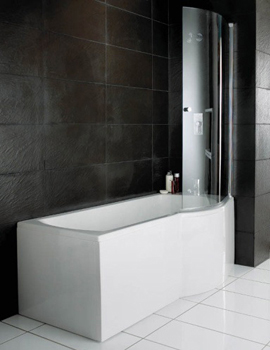 Sheths Bathrooms - Online Baths and Showers Supplier - Shower ...