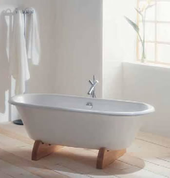 Bathroom Design Software For Free Home Decorating Ideasbathroom Interior Design
