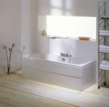 Adamsez Solar Bath By Adamsez