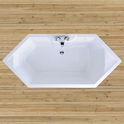 Adamsez Aria Bath By Adamsez