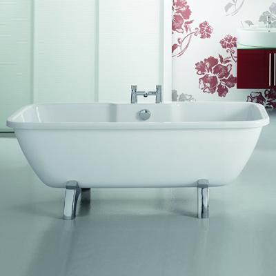 Adamsez Urbana Freestanding Bath By Adamsez