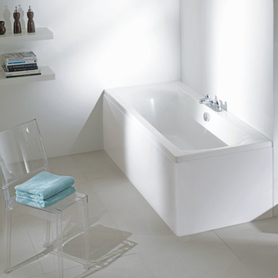 Adamsez Sona Bath By Adamsez