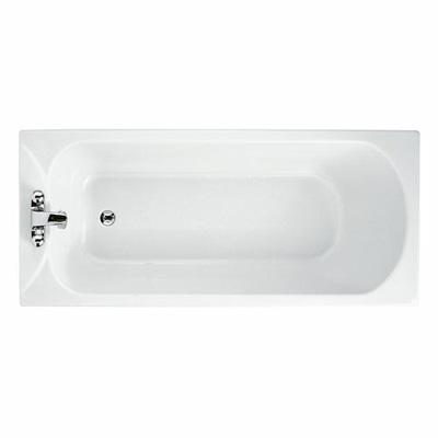 Adamsez Luna Bath By Adamsez