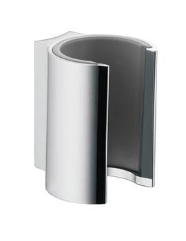 Axor Starck Hand Shower Holder - 27515000 By Axor