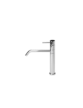 Cifial Kitchen Tap - KT08  By Cifial