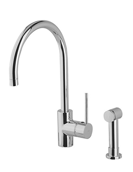Cifial Kitchen Tap - KT12  By Cifial