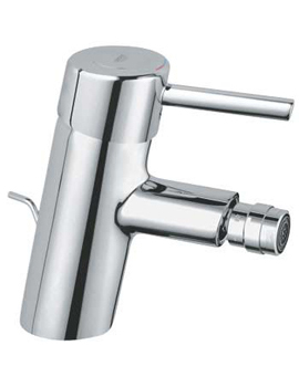 Grohe Concetto Bidet Mixer  By Grohe
