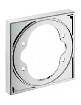Hansgrohe Extension Element ShowerSelect - 13593000  By Hansgrohe