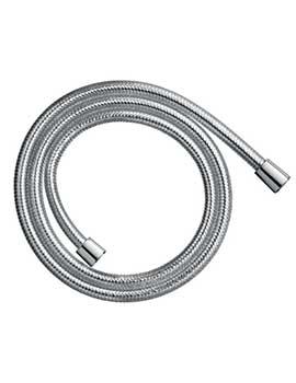 Hansgrohe Comfortflex shower hose 1.60m - 28168000  By Hansgrohe