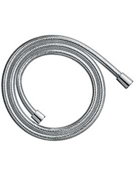 Hansgrohe Comfortflex shower hose 2.00m - 28169000  By Hansgrohe