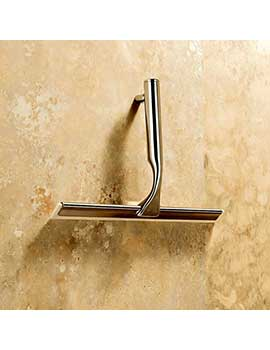 Impey Shower Squeegee  By Impey