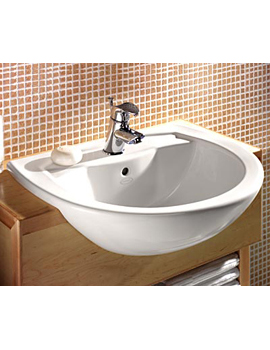 Silverdale bathrooms former jacuzzi british bathroom manufacturer - Jacuzzi semi enterre ...