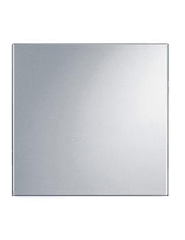 Keuco Crystal mirror Edition 300  By Keuco