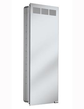keuco royal t1 royal t1 mirror cabinet royal t1 integral. Black Bedroom Furniture Sets. Home Design Ideas