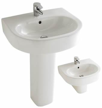 Kohler Sinks Uk : Kohler Products Kohler Sinks Bidets Kohler Bathrooms Kohler ...
