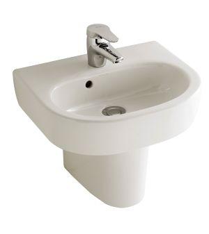 Kohler Products | Kohler Sinks | Bidets | Kohler Bathrooms ...