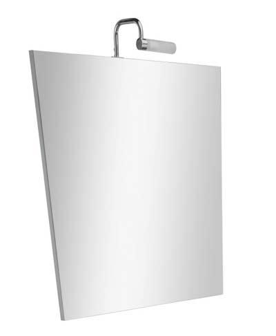 Perfect Decorative Bathroom Mirrors KOHLER 30in W Recessed Medicine Cabinet
