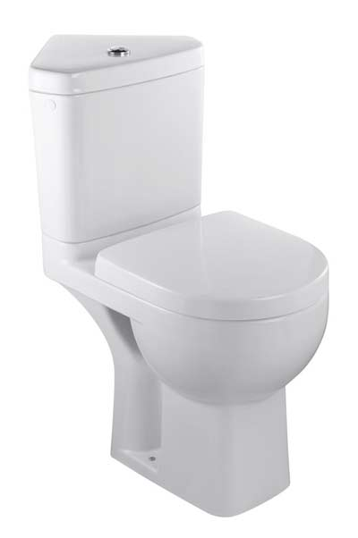 Kohler Toilets Uk : The Kohler Co Sinks Toilets Bathtubs Faucets And Other Plumbing ...