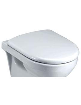 Cool Kohler Toilet Seats Forskolin Free Trial Chair Design Images Forskolin Free Trialorg