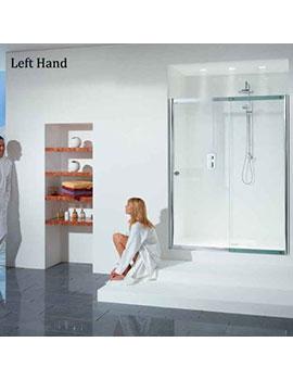 Shower Doors Sliding Shower Door Pivot Shower Doors