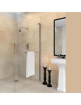 Matki Shower Doors Sliding Shower Door Pivot Shower