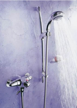 Mira Fino Showers By Mira Showers