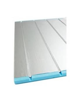 Polypipe Overlay Lite Floor Panel  By Polypipe