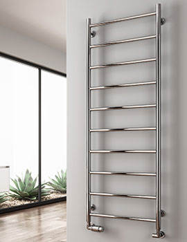 Reina Broni Radiators By Reina