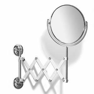 Samuel Heath Bathroom Mirrors Bathroom Mirrors Mirror With Lights Ill