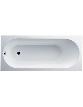 Quaryl Bath