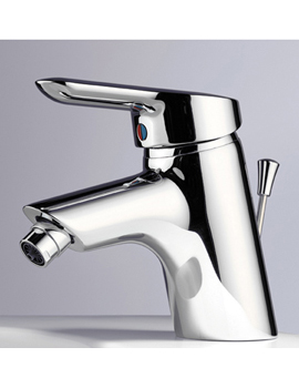 Sottini Rosita Bidet Mixer  By Sottini