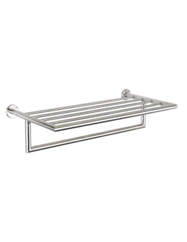 Towel Rack  Bathroom on Uk   Bathroom Showers   Bathroom Accessories   Bathroom Fittings