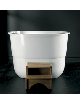 Inspiring Japanese Soaking Tub Uk Gallery   Best Inspiration Home .
