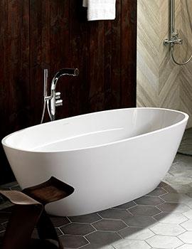 Sheths Bathrooms