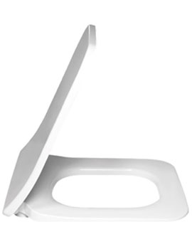 Villeroy and Boch Architectura Soft Closing Toilet seat (Slim) - 9M81S1  By Villeroy and Boch