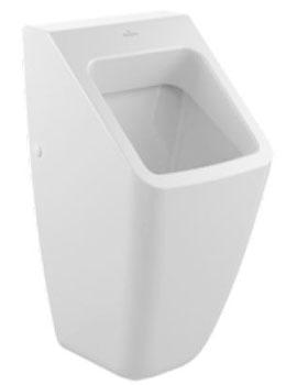 urinals. Black Bedroom Furniture Sets. Home Design Ideas
