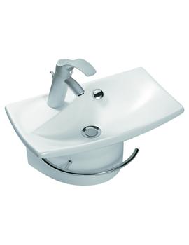 Kohler Escale Handwash Basin