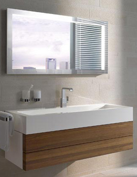 keuco bathroom cabinets edition 300 furniture edition 300 mirror cabinet 13299